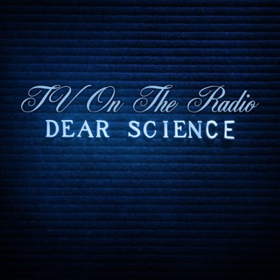 Dearscience_TVOTR
