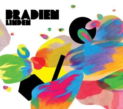 Bradien - Linden